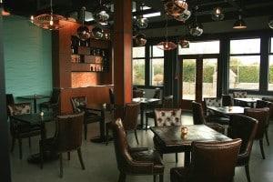 Event Lounge 3