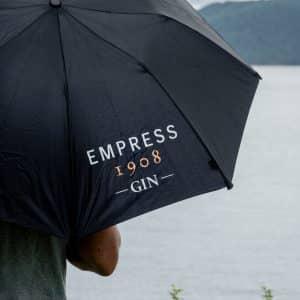 umbrella empress 1