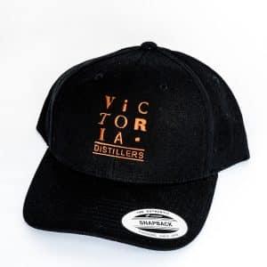 Hat copper